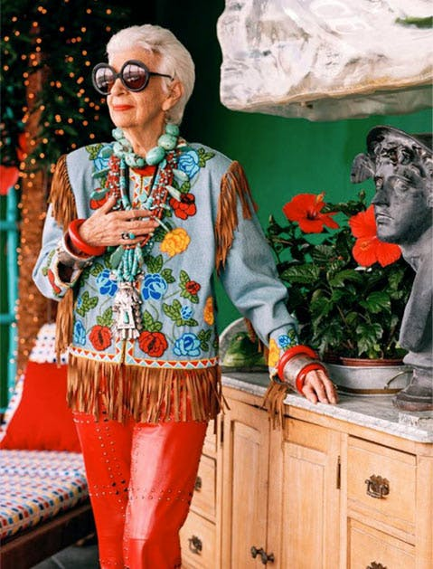 iris apfel documentary 5