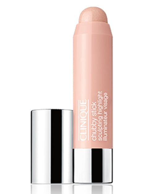 makeup crayon 3