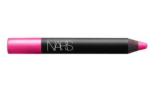 makeup crayon 5