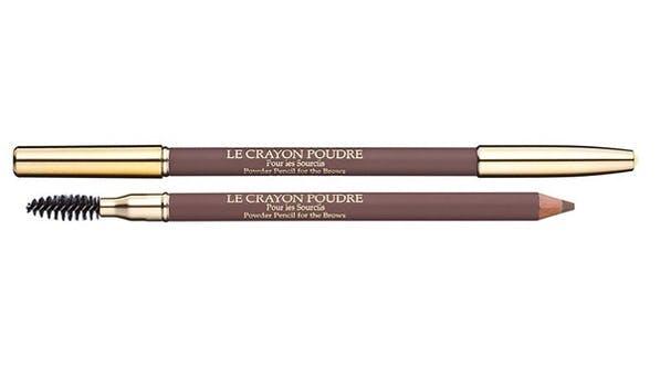 makeup crayon 7