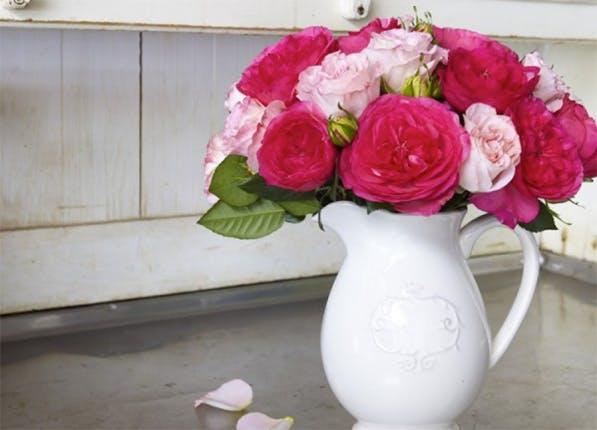 nyc florists 10