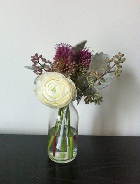 nyc florists 2