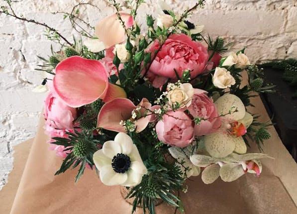 nyc florists 4