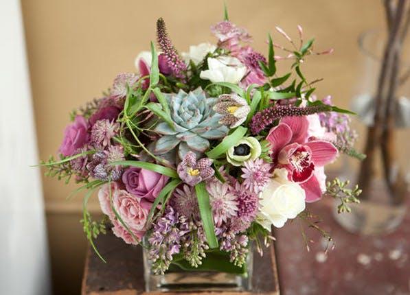 nyc florists 6