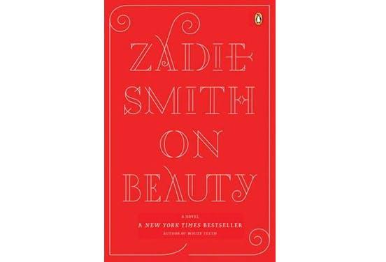 reread books on beauty
