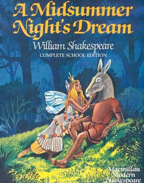 a comparison between three comedies by william shakespeare a midsummer nights dream much ado about n What the difference between tragedy and comedy in midsummer night dream midsummer night's dream is a comedy without the slightest trace of tragedy at the end everyone except egeus is happy.