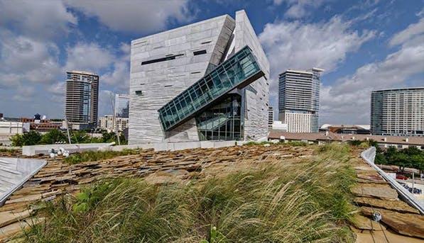 DallasMuseum