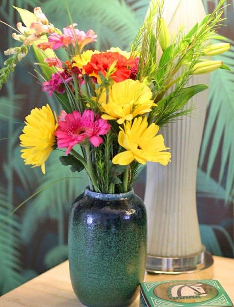 Florist Ralphs 479x629