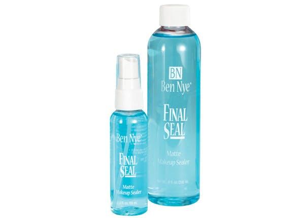 Makeup Seal 597x430