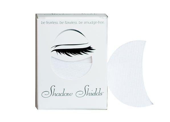 Makeup Shields 597x430