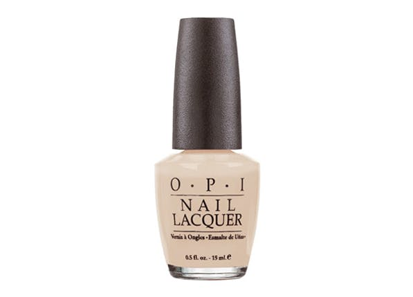 OPI Nude