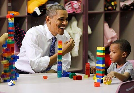 ObamaLegos