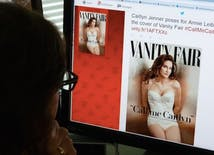 10 Reasons Caitlyn Jenner Should Write A Book