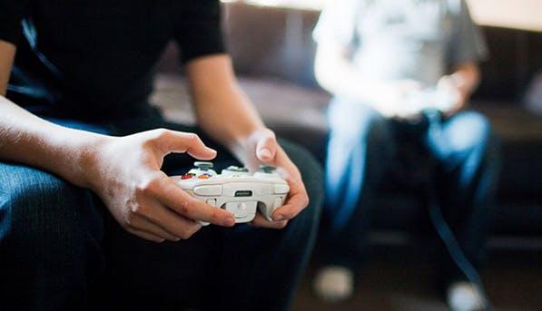 VideogameTester