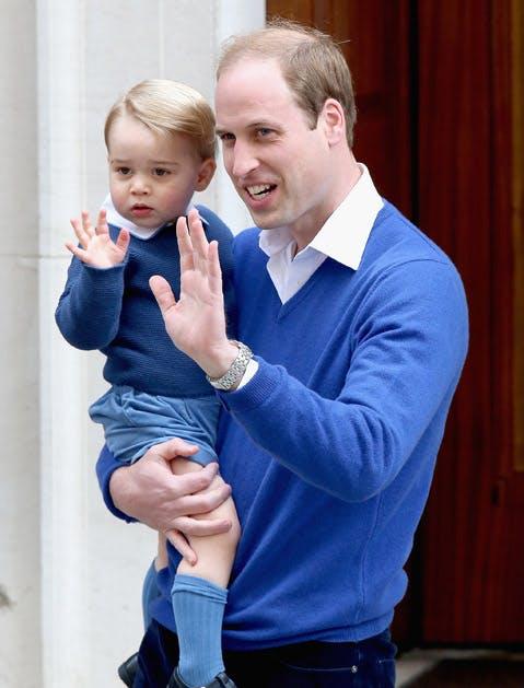 celeb dilfs prince william