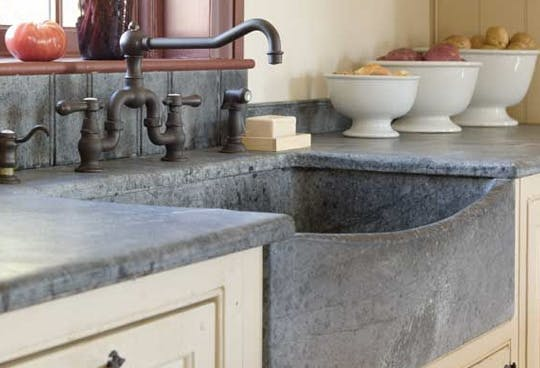 counters soapstone1