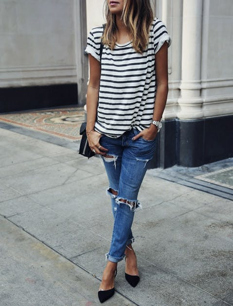 cuffs sincerelyjules