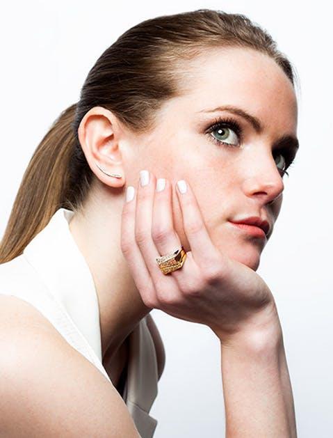 earrings11