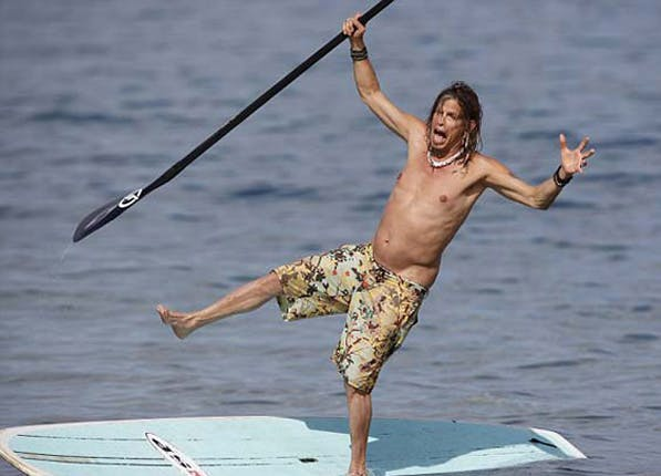 embarrassing celebs steven tyler
