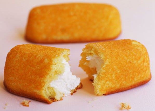 food myths twinkies