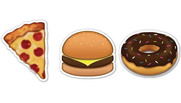 full emoji1