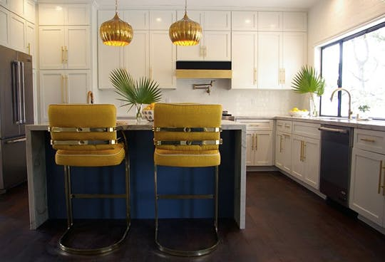 Kitchen Remodel Mistakes the 8 most common kitchen design mistakes | home | purewow