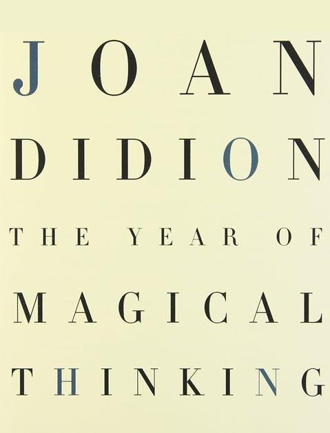 memoirs joan didion