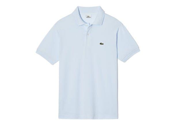 mens clothes lacoste1
