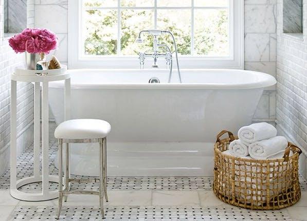 mosquito bath1
