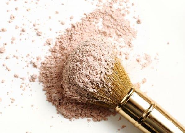 summer beauty powder1