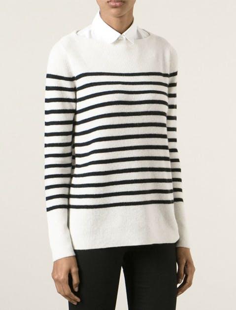 sweaters 5