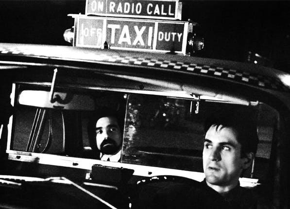 tips cab