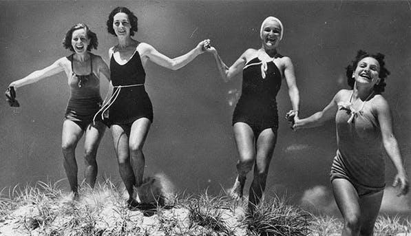 1940swim
