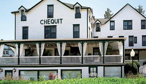 ChequitInn1