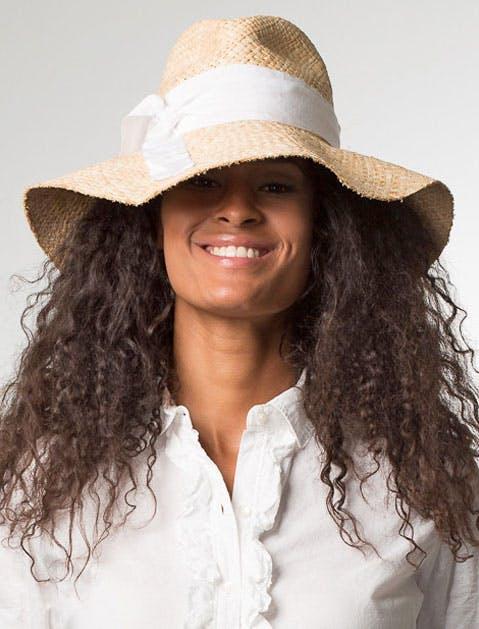 Hat Hair 479x629