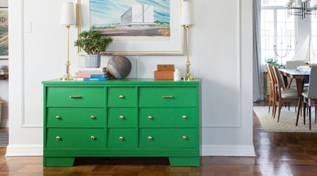 20 Easy Ways to Update Your Space