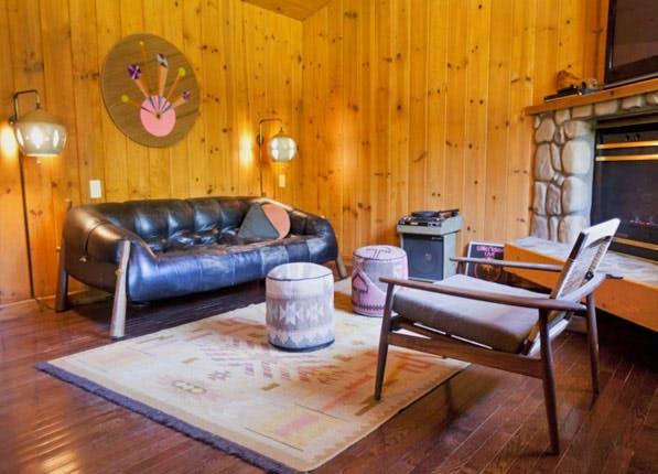 Ojai Resort 597x430