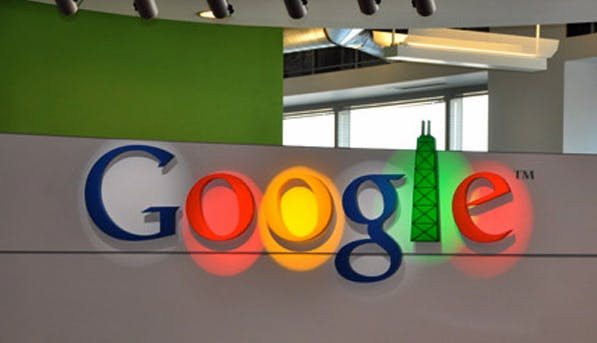 Perks Google
