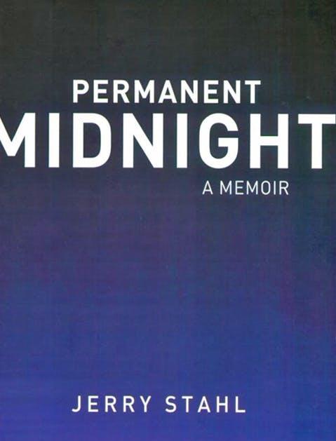Permanent 479x629