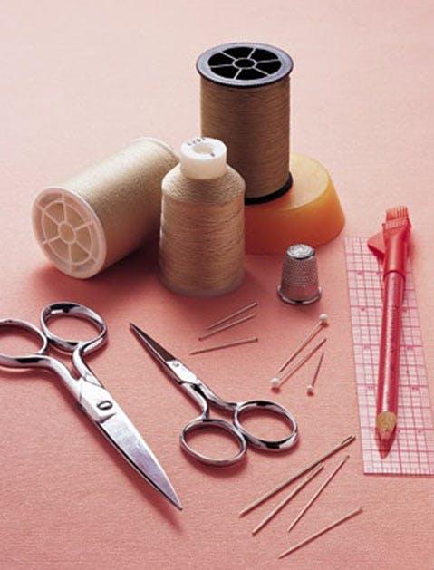 SewingKit