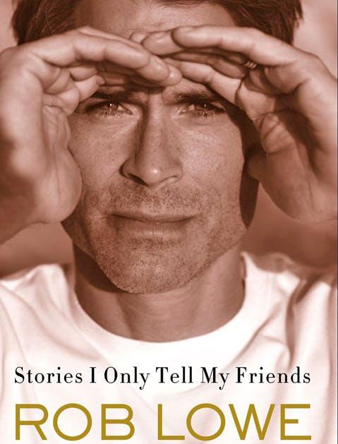 Stories I 479x629