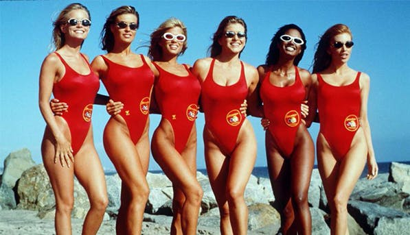 Swim1990s