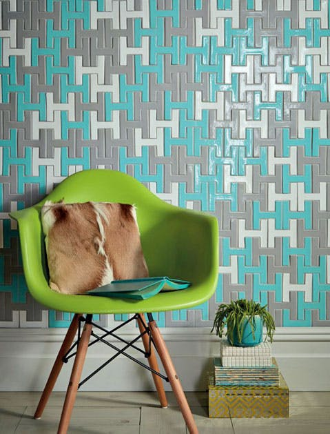 Tile H 479x629