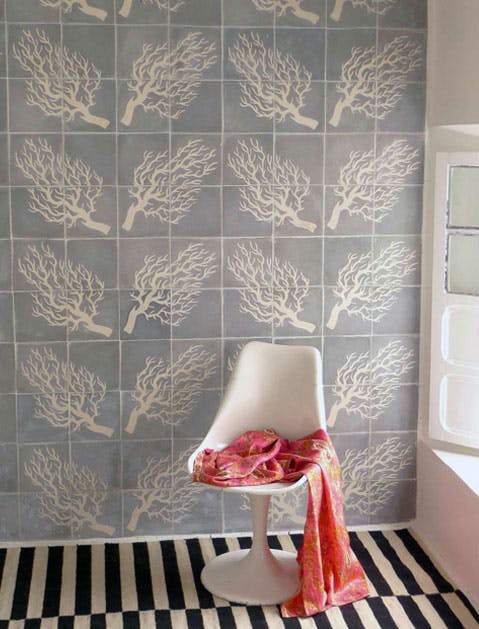 Tile  Mix Patterns 479x629