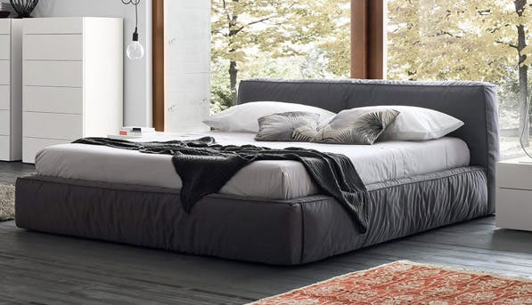 bestbuybed
