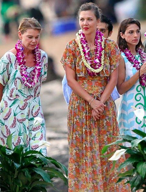 bridesmaids9