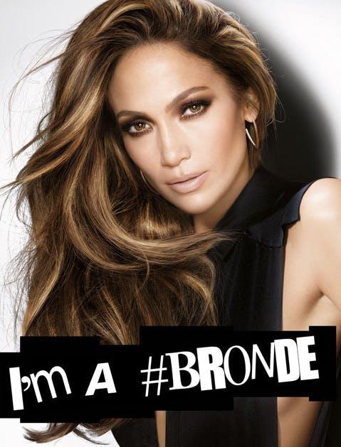 bronde1