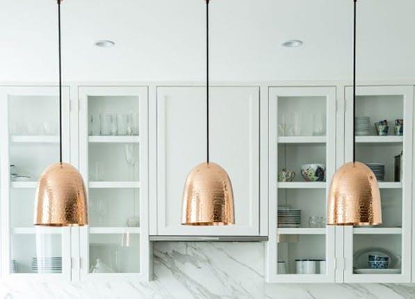deposit kitchen