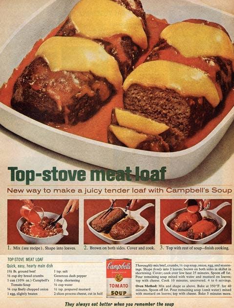 foodfadmeatloaf