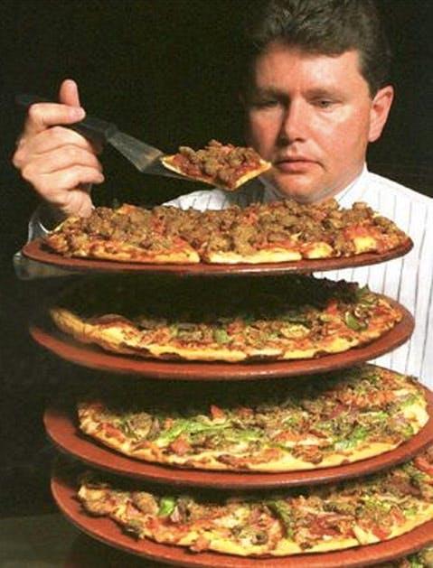 foodfadpizza